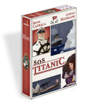boite3D-SOS-Titanic