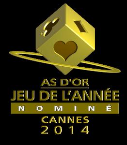 LogoASJeuAn2014nom