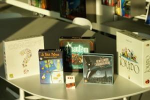 jeuxDouble6-2014