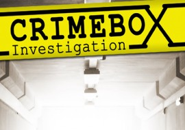 CrimeBox