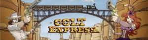 colt21