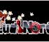 ludinord-logo
