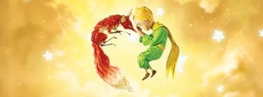 Le Petit Prince est de sortie