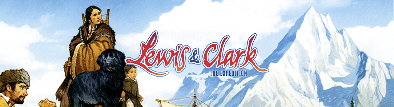 LewisandClark_Reprint_Cover