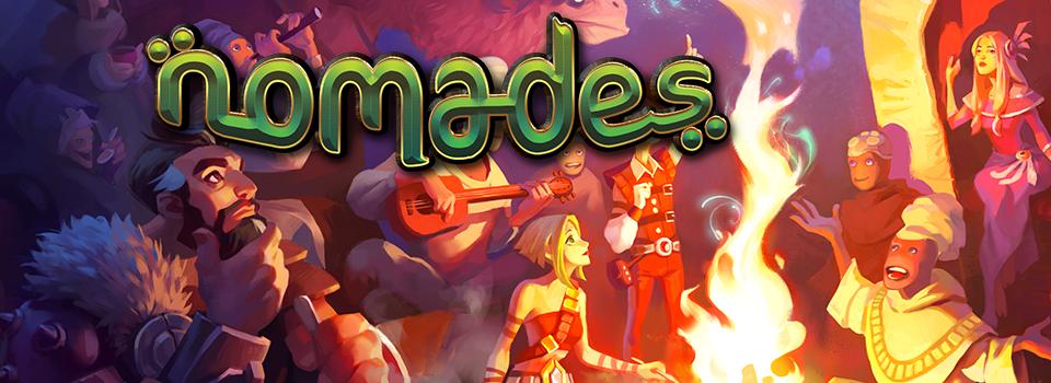 Slide1_Nomades