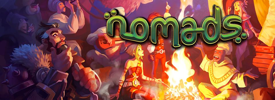 Slide1_Nomades_EN