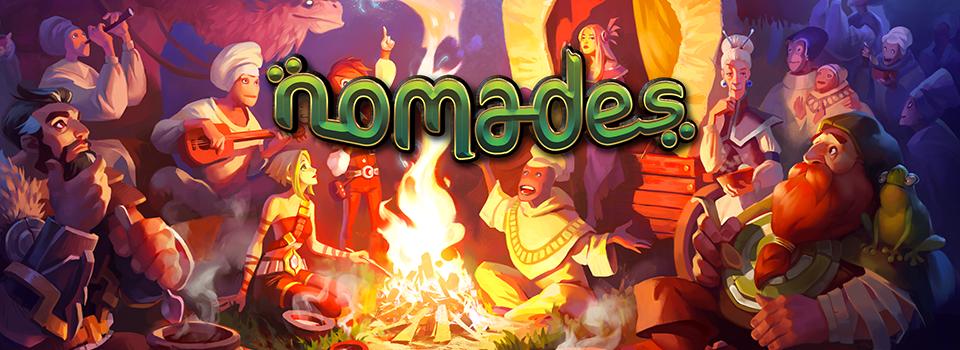Slide2_Nomades-1