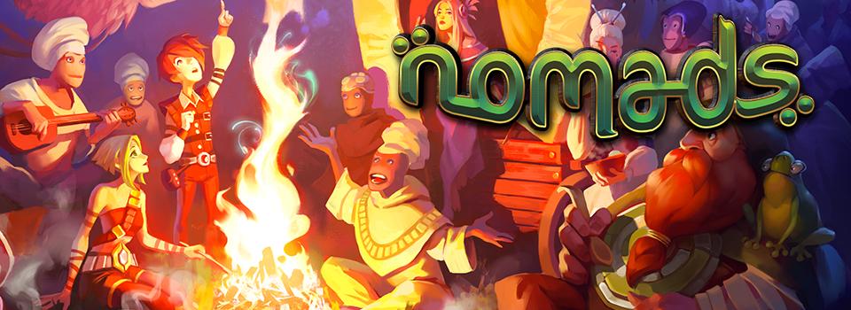 Slide2_Nomades_EN