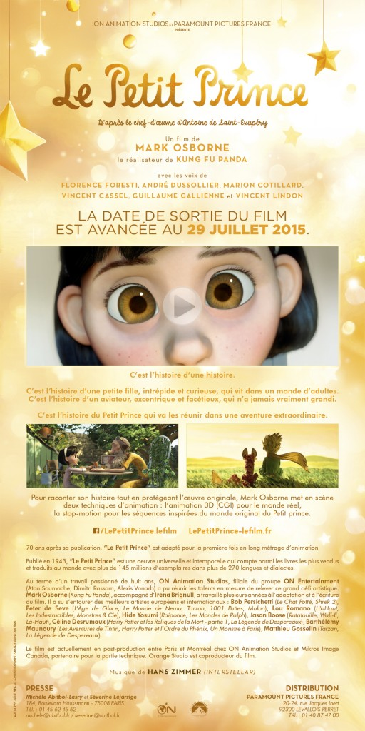 film rencontre prince william et kate Rouen