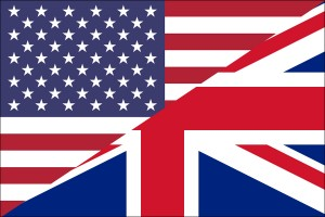 Flag_lg_EN