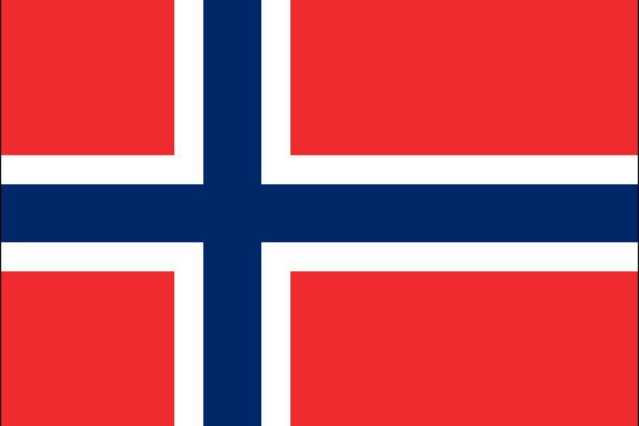 1100px-Flag_of_Norway