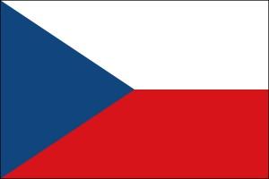 Flag_of_the_Czech_Republic