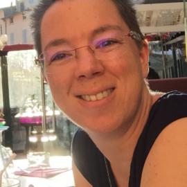 Anne-Cécile Lefebvre