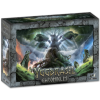 box3Dgauche_Yggdrasil_Chronicles copie