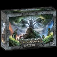 box3Dgauche_Yggdrasil_Chronicles copie