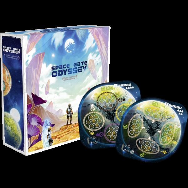space-gate-odyssey-free-promo