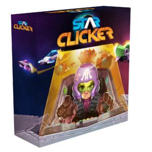 Star_Clicker_box3D_left