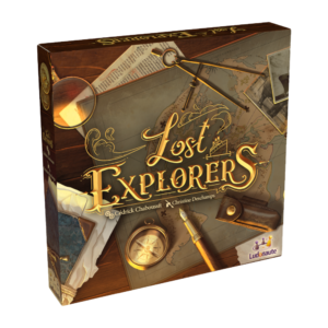 LostExplorers_3DBoxLeft copie
