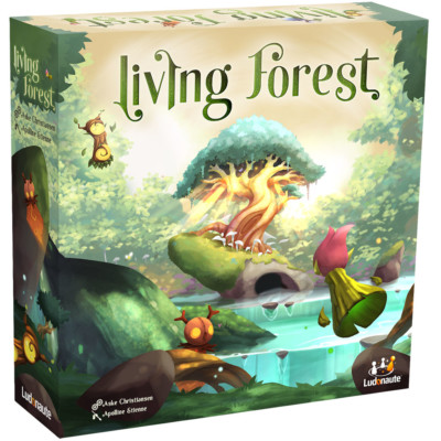 BOX_Livingforest_3DCover_RightWeb