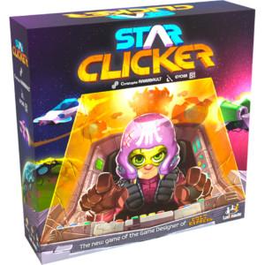 EN_StarClicker_3DFrontLeft